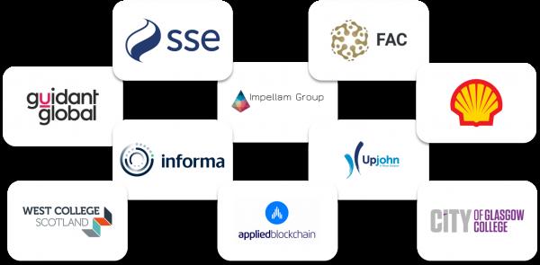 APPII Organisations